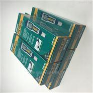 美国EXTECH艾示科酸碱度测试仪现货销售