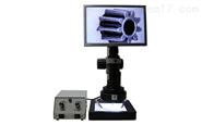 光学测量显微镜