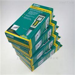 ExStik® EC500美国EXTECH艾示科pH计/导电率现货销售