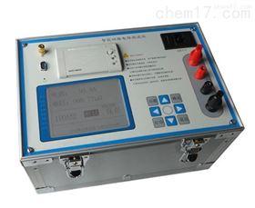 pj ZNHL系列ZNHL系列 智能回路電阻測試儀資質