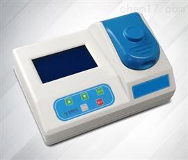 TR-115型高锰酸盐指数测定仪