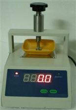 ZRX-16765数显颗粒强度测定仪