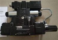 派克比例阀D31NW004C1NJEE3B调试安装