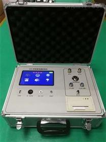 pjpj SH-MD-020密度繼電器校驗儀資質
