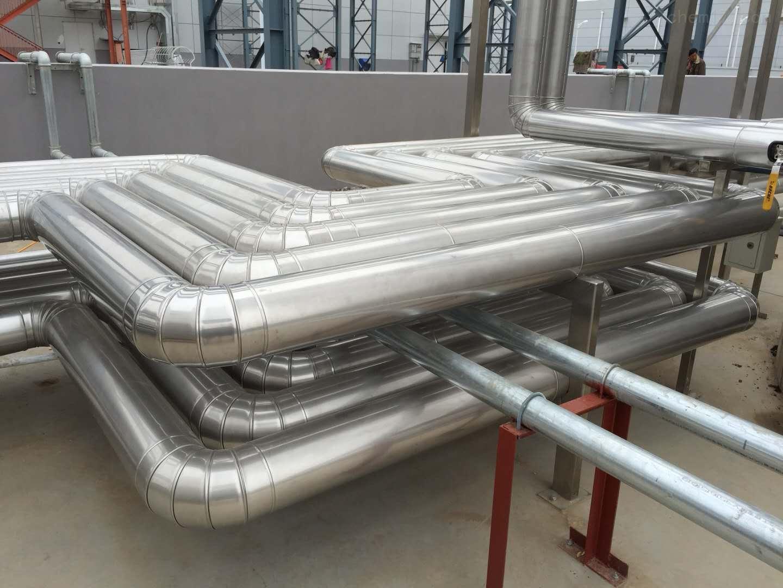 供应硅酸铝板管毡材料施工注意事项