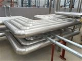 承接白铁设备保温工程公司报价