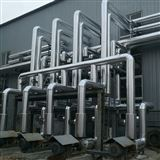 管道硅酸铝保温施工队.罐体保温工程队