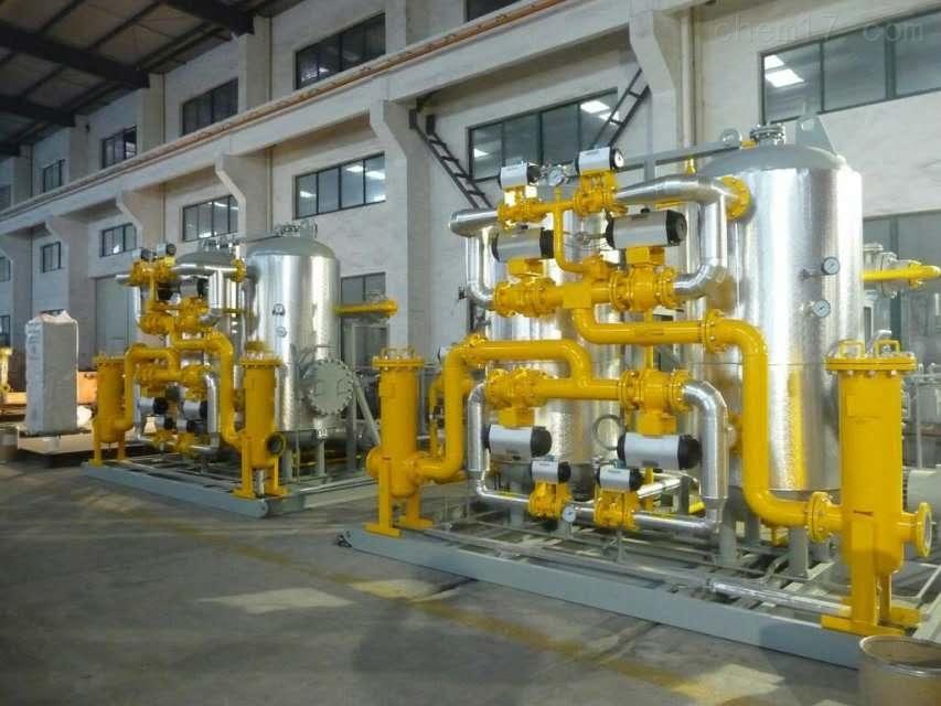 铁皮管道保温要采用良好的技术与科技