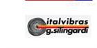 MVSI 075/400E-S02/6E0312电机震动马达伊特维巴斯