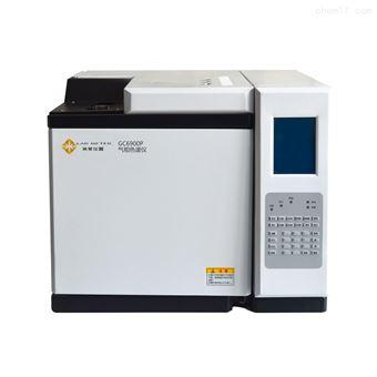 GC6900E气相色谱仪