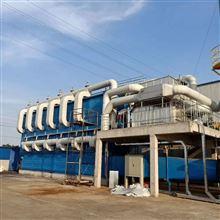 北京管道保温 铁皮保温施工团队