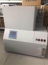 HSFAL-19氟氯测定仪