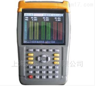 电力电网谐波检测仪