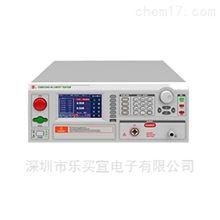 CS9913BX南京长盛CS9913BX程控耐压测试仪