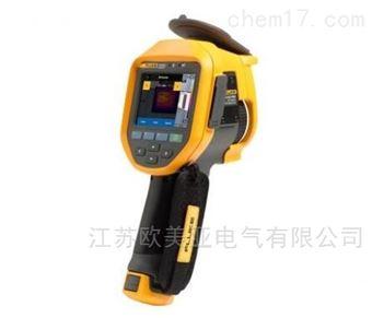 Fluke Ti450Pro红外热像仪
