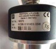 德國P+F倍加福傳感器UC2000-30GM-IUR2-V15