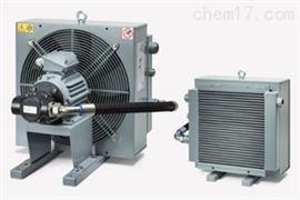德国BUHLER油/空气冷却器