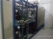回收閑置舊凍干機價格
