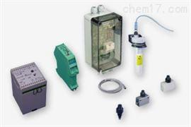 FF-HM德国BUHLER湿度水分检测仪