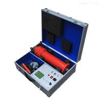 办理电力五级承试设备zui高标准