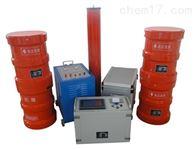 WT2011-A44118太阳成城集团成套试验装置