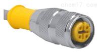 优势TURCK传感器BI10U-M30-VP4X