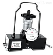 PHBR-100型磁力式布洛硬度計