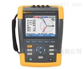 Fluke 437-IIFluke 437-II电能质量分析仪