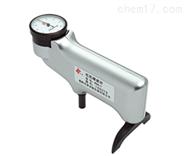 934-1巴氏硬度計