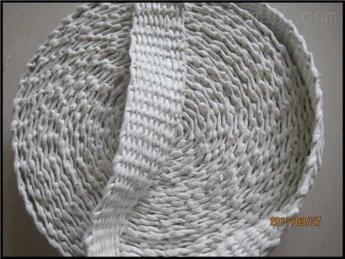 唐山有尘石棉绳,无尘石棉布-环宇石棉垫