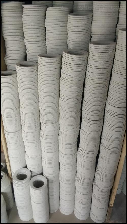 石棉布垫,石棉垫,四氟垫,金属缠绕垫