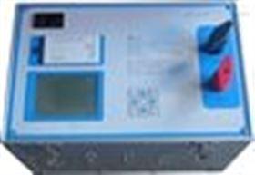 pj廠家資質ZKC-500 直流開關安秒特性測試儀
