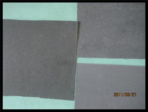 销售重庆地区乳胶板、乳胶板报价、非石棉乳胶板介绍