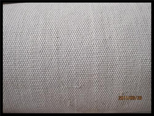 石家庄陶瓷纤维纸垫片-石家庄臭味剂