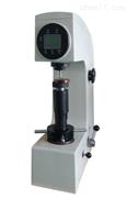 HR-150AS数显手动洛氏硬度计