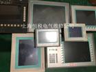 西门子显示器屏幕花屏问题(专业十年修复)