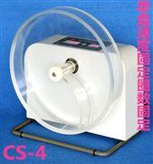 CS-4中\英文版片剂脆碎度测试仪