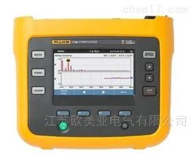 Fluke 1736Fluke 1736电能质量记录仪