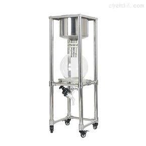 30L不锈钢固液分离抽滤器