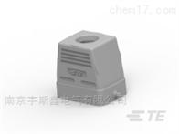 H6B-TG-PG16西霸士矩形连接器外壳系列