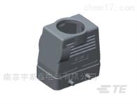 H10B-TGH-PG21西霸士重载连接器外壳系列