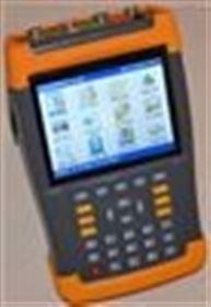 pj上海普景電氣電力資質電能質量分析儀