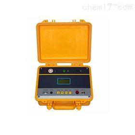 CB型2.5kvCB型絕緣電阻測試儀 自動關機2.5kv