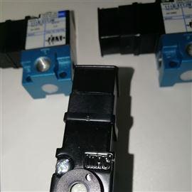 NA/8063/M/800价格调控NORGREN比例阀VP5006BJ411H00