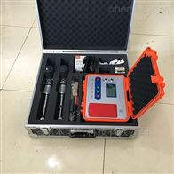 GY9005电力系统电缆识别仪刺扎器报价