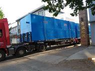 广西养猪厂污水处理设备优质生产厂家