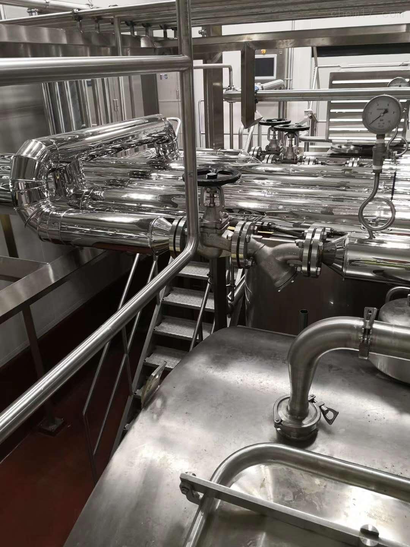 铝皮保温施工报价 供应保温材料批发