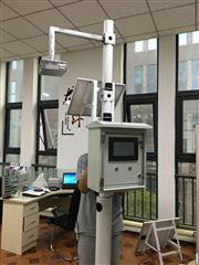 YT-QX空气质量监测站厂家