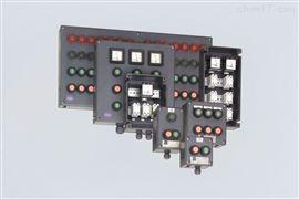 8146德国STAHL防爆型控制箱