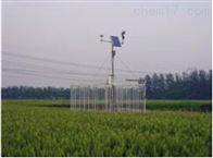 SYE-HJ07自动气象站